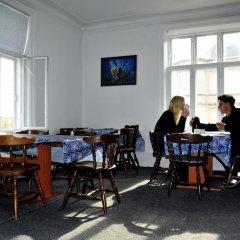 Отель Euroglobe Дания, Фредериксберг - отзывы, цены и фото номеров - забронировать отель Euroglobe онлайн питание