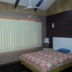 Отель Marrs Villa Вити-Леву комната для гостей фото 2