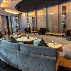 Отель H2O Филиппины, Манила - 2 отзыва об отеле, цены и фото номеров - забронировать отель H2O онлайн интерьер отеля фото 3