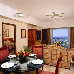 Отель Mayan Palace Nuevo Vallarta комната для гостей фото 4
