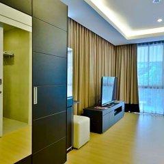 Отель Icheck Inn Skyy Residence Sukhumvit 1 Бангкок фото 6