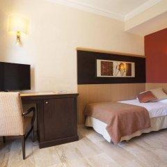 Отель Grupotel Nilo & Spa удобства в номере