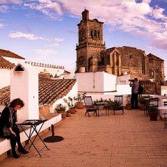Отель La Casa Grande бассейн фото 3