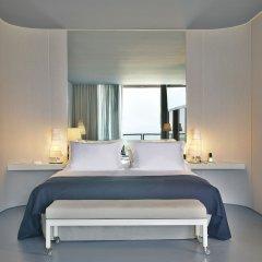 Отель The Oitavos комната для гостей фото 3