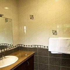 Отель Lilac by Seclusion ванная фото 2