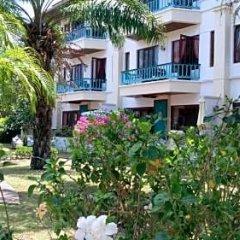 Отель The Pe La Resort Камала Бич фото 7