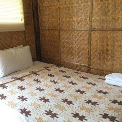 Отель Lakbayan Hotel Boracay Филиппины, остров Боракай - отзывы, цены и фото номеров - забронировать отель Lakbayan Hotel Boracay онлайн фото 8