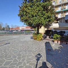 Hotel Residence Парма фото 2