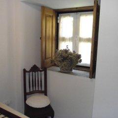 Отель Casa Da Nogueira Амаранте комната для гостей фото 3