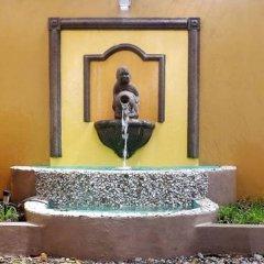 Отель Real Guanacaste Гондурас, Сан-Педро-Сула - отзывы, цены и фото номеров - забронировать отель Real Guanacaste онлайн фото 2