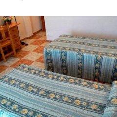 Hotel Monarque El Rodeo комната для гостей фото 5
