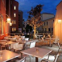 Отель Venice Roulette Hotel 4 Италия, Венеция - отзывы, цены и фото номеров - забронировать отель Venice Roulette Hotel 4 онлайн питание