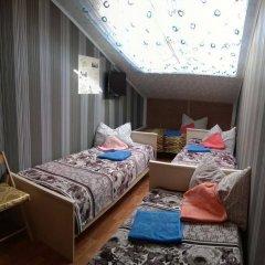 Yaromir Hostel фото 11