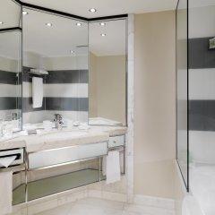 Отель The Westin Grand, Berlin ванная фото 2