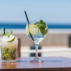Отель Thb Sur Mallorca фото 14