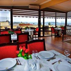 Amber Hotel Турция, Стамбул - - забронировать отель Amber Hotel, цены и фото номеров питание фото 3