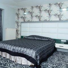 Grand Uzcan Hotel Турция, Усак - отзывы, цены и фото номеров - забронировать отель Grand Uzcan Hotel онлайн фото 21