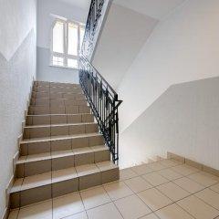 Апартаменты Dom & House - Apartments Monte Cassino City Center Сопот интерьер отеля фото 2