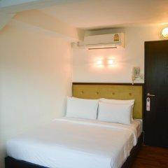 Hotel Residence 24lh комната для гостей фото 2