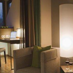 Movenpick Hotel München Airport удобства в номере фото 2