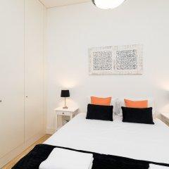 Отель Best of the Best by Gonzalo's Home комната для гостей фото 3