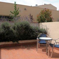 Отель San Carlos Испания, Курорт Росес - отзывы, цены и фото номеров - забронировать отель San Carlos онлайн фото 9
