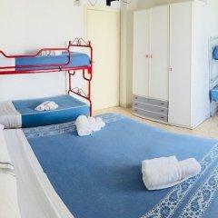 Отель Urania Италия, Риччоне - отзывы, цены и фото номеров - забронировать отель Urania онлайн детские мероприятия