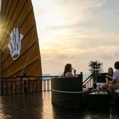Отель Genesis Regal Cruise бассейн фото 2