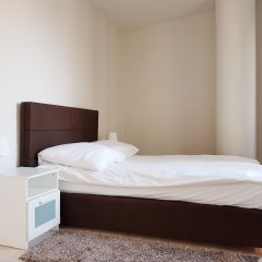 Отель Platinum Apartments Польша, Варшава - 4 отзыва об отеле, цены и фото номеров - забронировать отель Platinum Apartments онлайн детские мероприятия