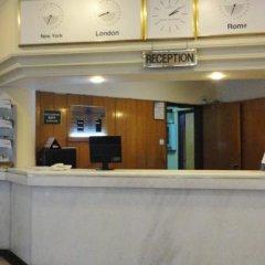 Aden Hotel интерьер отеля фото 4