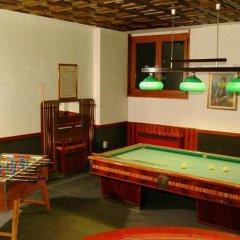 Hotel Miramonti Киеза-ин-Вальмаленко детские мероприятия фото 2