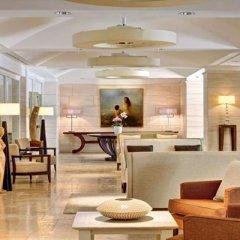 Отель Terme di Saturnia Spa & Golf Resort интерьер отеля фото 3