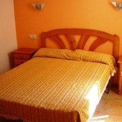 Отель Camps Apartments Испания, Бланес - отзывы, цены и фото номеров - забронировать отель Camps Apartments онлайн фото 4