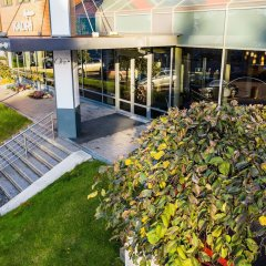 Отель Oru Hotel Эстония, Таллин - 11 отзывов об отеле, цены и фото номеров - забронировать отель Oru Hotel онлайн детские мероприятия