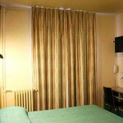 Отель Amarys Simart комната для гостей
