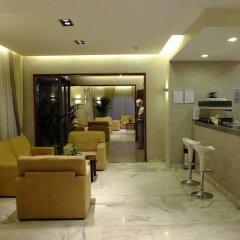 Отель Consul Италия, Рим - 8 отзывов об отеле, цены и фото номеров - забронировать отель Consul онлайн спа фото 2