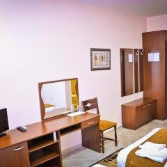 Отель Ida Болгария, Ардино - отзывы, цены и фото номеров - забронировать отель Ida онлайн фото 9