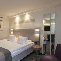 Отель Erzgiesserei Europe Германия, Мюнхен - 12 отзывов об отеле, цены и фото номеров - забронировать отель Erzgiesserei Europe онлайн фото 2