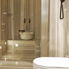 Kleopatra Suit Hotel Турция, Аланья - 2 отзыва об отеле, цены и фото номеров - забронировать отель Kleopatra Suit Hotel - Adults Only онлайн бассейн