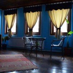 Отель Smilovene Болгария, Копривштица - отзывы, цены и фото номеров - забронировать отель Smilovene онлайн развлечения