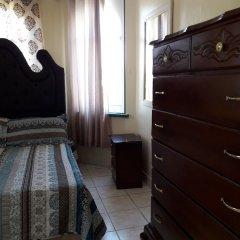 Отель Seacastles Vacation Penthouse комната для гостей фото 5