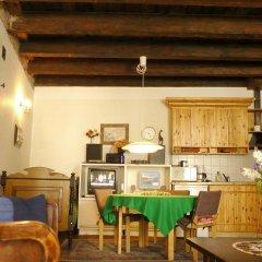 Отель Kuninga Apartments Эстония, Таллин - отзывы, цены и фото номеров - забронировать отель Kuninga Apartments онлайн питание