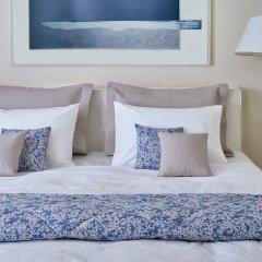 Отель Blazer Suites Hotel Греция, Афины - 1 отзыв об отеле, цены и фото номеров - забронировать отель Blazer Suites Hotel онлайн комната для гостей