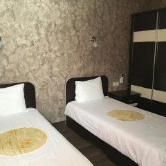 Отель Perun Hotel Sandanski Болгария, Сандански - отзывы, цены и фото номеров - забронировать отель Perun Hotel Sandanski онлайн комната для гостей фото 3