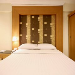 Отель Synsiri 3 Ladprao 83 Бангкок спа фото 2