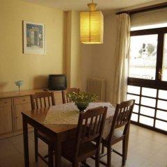 Отель Apartamentos Zodiac Испания, Льорет-де-Мар - отзывы, цены и фото номеров - забронировать отель Apartamentos Zodiac онлайн в номере