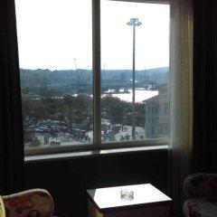 Отель Babylon Apart Эрдек фото 4