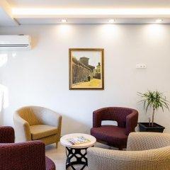 a studio Apartment Турция, Анкара - отзывы, цены и фото номеров - забронировать отель a studio Apartment онлайн интерьер отеля фото 3