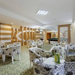 Sunis Elita Beach Resort Hotel & Spa – All Inclusive комната для гостей фото 3