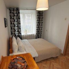 Апартаменты TVST Apartments Bolshaya Gruzinskaya 62 комната для гостей